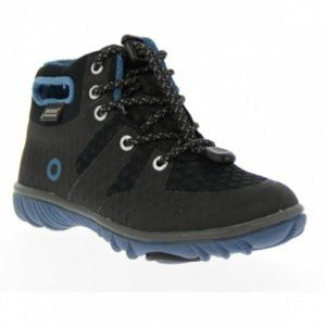 BOGS Baby NW 23 Mid Waterproof Shoe